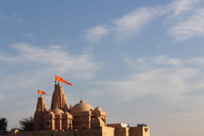 11 Top things do in Kutch District, Gujarat